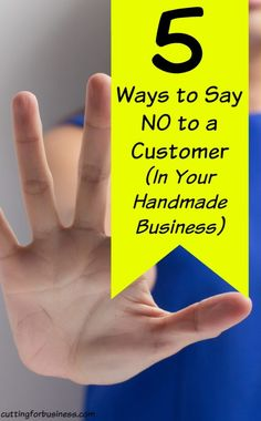 5 Copy and Paste Ways to Decline an Order Cutting for Business - Starting A Business - Ideas of Starting A Business - 5 Copy and Paste Ways to Decline an Order in Your Silhouette Cameo or Cricut Business cuttingforbusines Etsy Business, Business Help, Craft Business, Business Names, Starting A Business, Business Planning, Creative Business, Online Business, Business Ideas