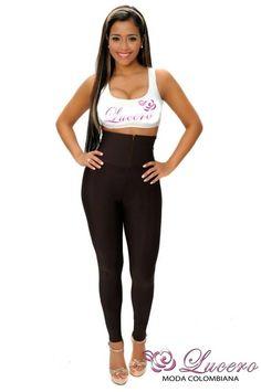 Women's Clothing Intimates & Sleep Independent Comfortisse Faja Braga Faja Shapewear Faja Braguitas Fajas Bodyshaper Making Things Convenient For Customers