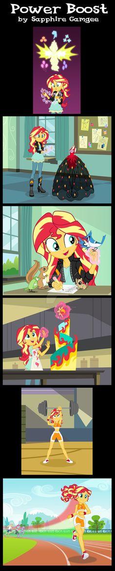 My Little Pony Characters, My Little Pony Comic, My Little Pony Pictures, My Little Pony Collection, My Little Pony Wallpaper, Mlp Memes, Imagenes My Little Pony, My Little Pony Drawing, Little Poni