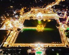 Shahar Palace B&B in Jaipur offers you budget Homestay in jaipur, guest house in jaipur, accommodation in jaipur, situated at peaceful area and garden view. Guru Nanak Pics, Guru Nanak Photo, Guru Pics, Punjab Culture, Guru Nanak Wallpaper, Harmandir Sahib, Shri Guru Granth Sahib, Golden Temple Amritsar, Guru Gobind Singh