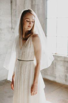 "Elizabeth Dye ""Skylark"" dress #futuracollection"