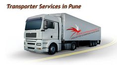 Transporter Services in Pune, List of top transportation services Pune, companies, agencies in Pune and get price quotes from service provider of Compare Logistic. Goods Transport Services in Pune.