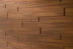 Wandpaneele SP 300 - 3D Holz- und Steinoptik-Systempaneele-Wand & Decke - MEISTER