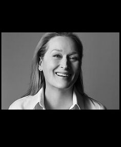 #eco_friendly #celebs: Meryl Streep has been protecting the planet since 1988, when a newly discovered hole in the ozone layer over Australia where she was filming prompted her to get more involved. Teaming up with Natural Resources Defense Council, Streep advocated to tighten up pesticide laws and helped create Mothers & Others, a campaign-turned-nonprofit that aimed to clean up the chemically contaminated food system and promote organic food availability in supermarkets.