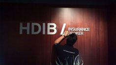 Corpóreo  HDIB Broker