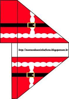 free-printable-santa-kit-025.png (1124×1600)