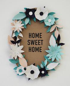 Seven-Swans-Paper-Flower-Wall-Art_00011