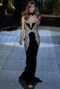 9287339369 Roberto Cavalli High Fashion Dresses