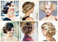 60 Modele De Coafuri Nunta In Tendinte Hairstyle Peinados