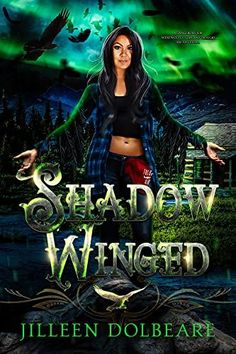 If you like unique Urban Fantasy based on Native American mythology along the lines of Patricia Briggs, CE Murphy, and Faith Hunter, you'll love this new series! Shadow Wings, Native American Mythology, Patricia Briggs, Along The Lines, Dangerous Woman, Fantasy Books, New Series, Book 1, Faith