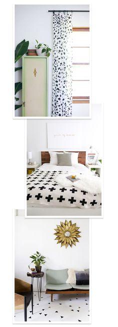 3 Easy DIY Ideas for Home