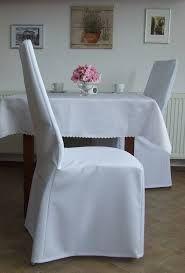 sukienki na krzesła - Szukaj w Google