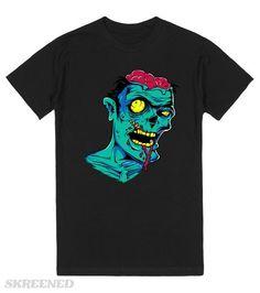 Zombie | Zombie #Skreened