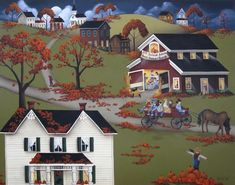 http://fineartamerica.com/featured/annual-barn-dance-and-hayride-catherine-holman.html