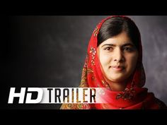 """WATCH! The Trailer for """"He Named Me Malala"""" Will Make You…"""