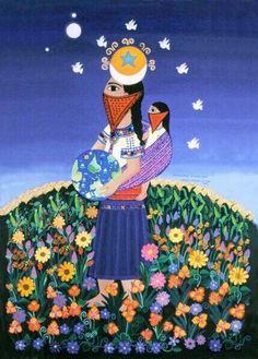 """20 de febrero """"Día Mundial de la Justicia Social"""