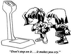 .I feel this way, ALWAYS!! LOL