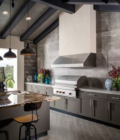 60 best danver stainless outdoor kitchens k n sales images rh pinterest com