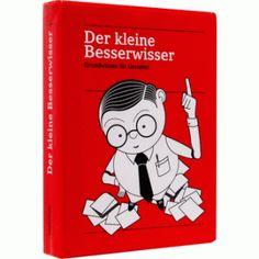Der kleine Besserwisser von Silja Bilz bietet neben seinem breiten Informationsangebot wertvolle Tipps für die Praxis, die von anschaulichen Grafiken und Illustrationen begleitet werden. Das Buch ist ein kompaktes Nachschlagewerk ist ein zuverlässiger Begleiter für Gestaltungs- und Medienprofis in ihrem Berufsalltag. + + + Der kleine Besserwisser | von Silja Bilz, Die Gestalten Verlag • 400 Seiten, Paperback • 29,91 Euro zuzügl. MwSt. • versankostenfrei bei FontShop