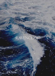 """ruledbyvillains:  """"""""Harry Potter aesthetic: House Ravenclaw  """"Wit beyond measure is man's greatest treasure."""" """""""