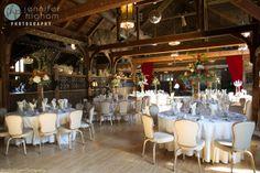 Jennifer Higham Photography: Bill Miller's Castle Wedding - Branford CT