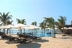 Blue Star Novotel Phu Quoc Resort - Kuvia ja videoita | TUI.fi