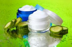 Crema nutritiva vs. Crema hidratante