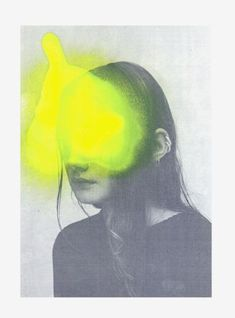 (via David Marinos | wonderworld | Pinterest | Sprays, Neon and Self Portraits)