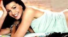 Cronaca: #Luisa #Corna: #La bufala della notte con Bossi mi ha rovinato la vita (link: http://ift.tt/2cFWObO )