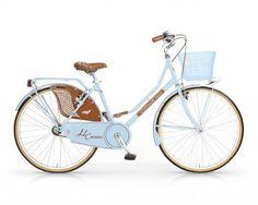 MBM HOLLAND CROW LUX 26'' Fahrrad FRAU FRAU Blau Oldstyle MBM http://www.amazon.de/dp/B00COMC64K/ref=cm_sw_r_pi_dp_j6o0ub1YN0FJ7