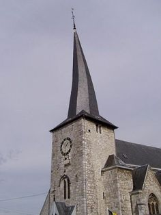 450px-Goe_clocher1.jpg