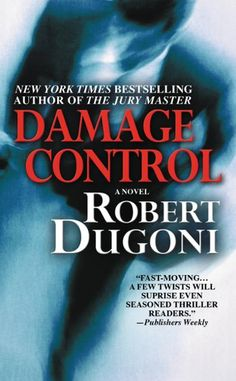 Damage Control (eBook) by Robert Dugoni (Author), isbn:9780759518162, synopsis:Attorney Dana Hill is used to managing a stress...