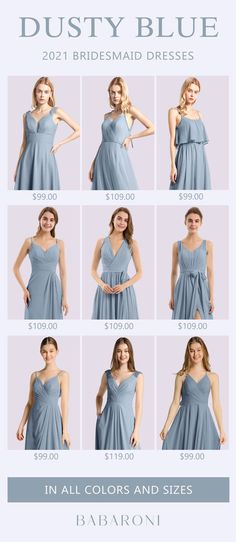 Weekly updated code. Shop with the code EOJ to save your shipping fee. And it has a floating ruffle back design. It is an airy long chiffon gown. Come and visit babaroni.com, choose from 66+ colors & 500+ styles. #bridesmaiddresses #babaroni #weddinginspiration #beachwedding #weddingdress #weddingflower #weddingshoes #shoes #promdress #promgown #wedding#babaroni #weddingideas #babaroni #bridesmaiddress #2021wedding #weddinginspiration #bridesmaid #brides #longdress Beautiful Bridesmaid Dresses, Prom Dresses, Formal Dresses, Wedding Dresses, Chiffon Maxi, Chiffon Rock Lang, Blue Colour Dress, Color, Maxi Robes