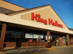 King Kullen remains a force on Long Island, where the chain is famous. It's also well known for being America's first supermarket. But it's first store wasn't in what is now considered the LI market. The first King Kullen was in Jamaica, Queens. There are no New York City-based stores today.