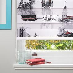 CODE P 91 Zebra Blinds, Shelves, Home Decor, Shelving, Decoration Home, Room Decor, Shelving Units, Home Interior Design, Planks