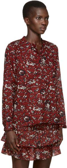 Isabel Marant, Button Down Shirt, Men Casual, Blouse, Google, Mens Tops, Shirts, Women, Fashion