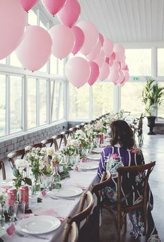 Trendenser-Sommarfest77 Long Table Decorations, Bridal Shower Decorations, Birthday Party Decorations, Wedding Decorations, Roaring Twenties Party, Bridal Shower Tables, Wedding Officiant, Baby Shower Gender Reveal, Floating Candles