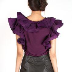 #Foravi, #ForaviSOHO, #Holiday Fashion, Designed by @GraciaFashion