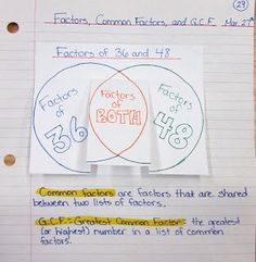 Image result for factors game printable