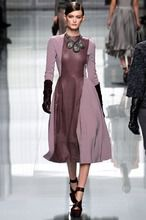 Christian Dior, Осень-зима 12-13, Ready-To-Wear, фотография 399245
