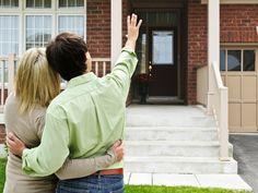 Understanding the Millennial Homebuyer Demographic   UHM