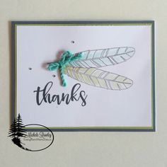 September stamp of the month Christmas Tunes, Xmas, Feather Cards, I Am Ready, I Am Back, Fall For You, Heart Cards, Close To My Heart, Blessed