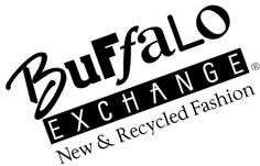 I LOVE thrifting and Buffalo Exchange is one of my favorite thrift stores to catch good finds.