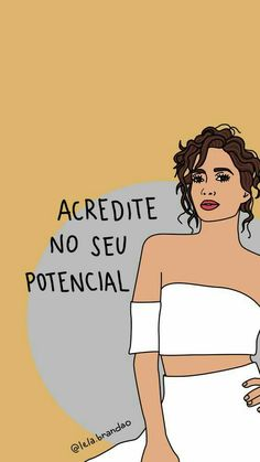 Read Frases parte 3 ♡ from the story Super lindas capas E Imagens by Sol_Maravifofi (🌟Sol🌟) with reads. You Are Awesome, You Are Beautiful, Love You, Feminist Quotes, Motivational Phrases, Power Girl, Beauty Quotes, Self Esteem, Self Love