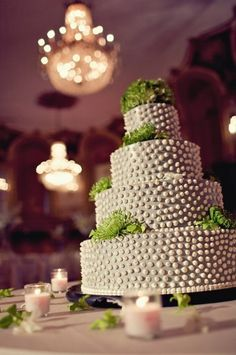 Wedding Cake Designs, Wedding Cakes Photos by LOLA Event Productions #indianwedding, #shaadibazaar