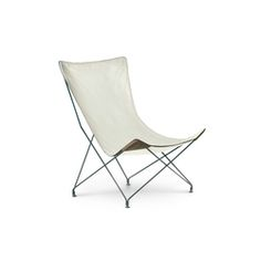 Armchairs-Garden armchairs-Seating-LAWRENCE 390 lounge chair-Roda