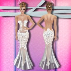 link - http://pl.imvu.com/shop/product.php?products_id=23921150