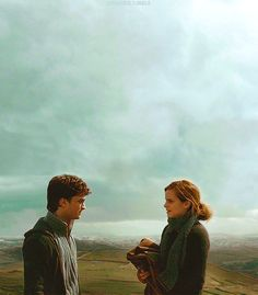 Hope Quotes Collection - Harry Potter and Hermione Granger, Deathly Hallows - Harry James Potter, Photo Harry Potter, Images Harry Potter, Harry Potter Cast, Harry Potter Quotes, Harry Potter Universal, Harry Potter World, Hogwarts, Slytherin