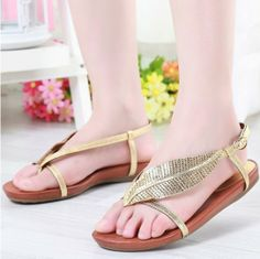 a8e94881808 lovely fashion elegant and special sheepskin comfortable elegance  grdxyxh319124 Shoe Nails
