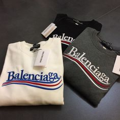 Pink Balenciaga, Bad And Boujee, Sneaker Heels, Cotton Sweater, Clothes For Sale, Sneakers Fashion, Plus Size Outfits, Wool Blend, Sweatshirts